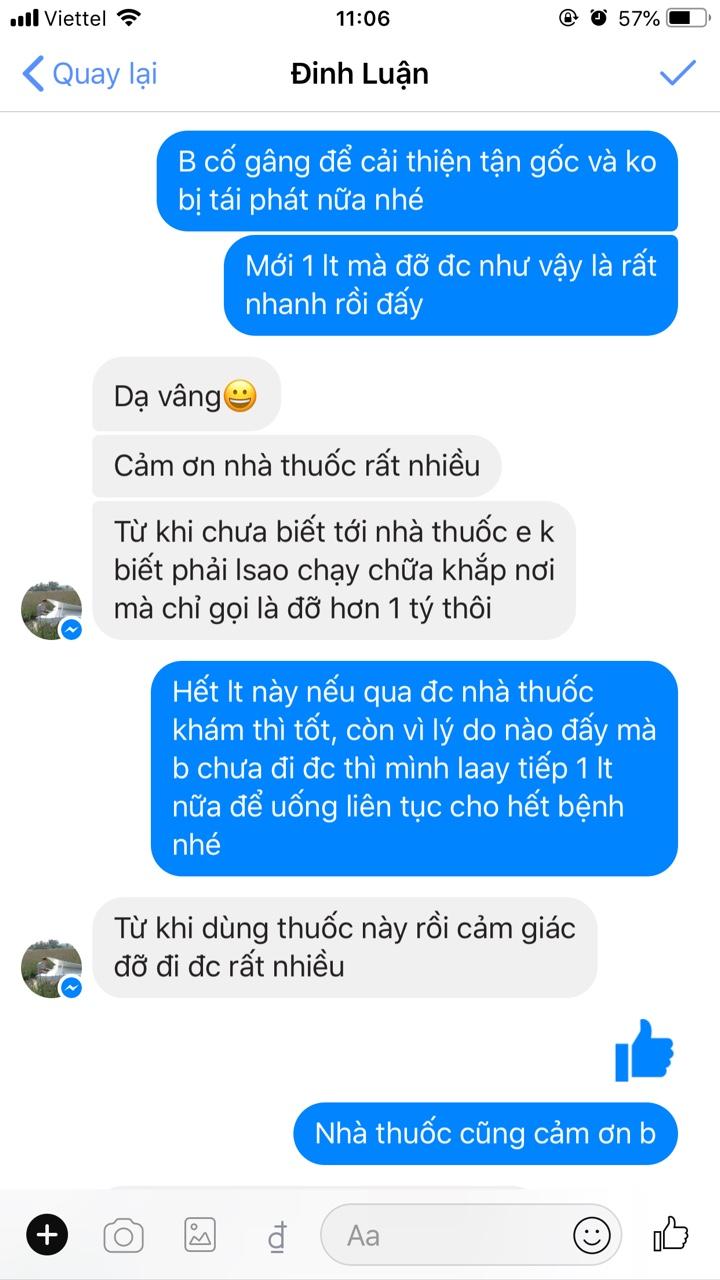 phan-hoi-khach-hang4