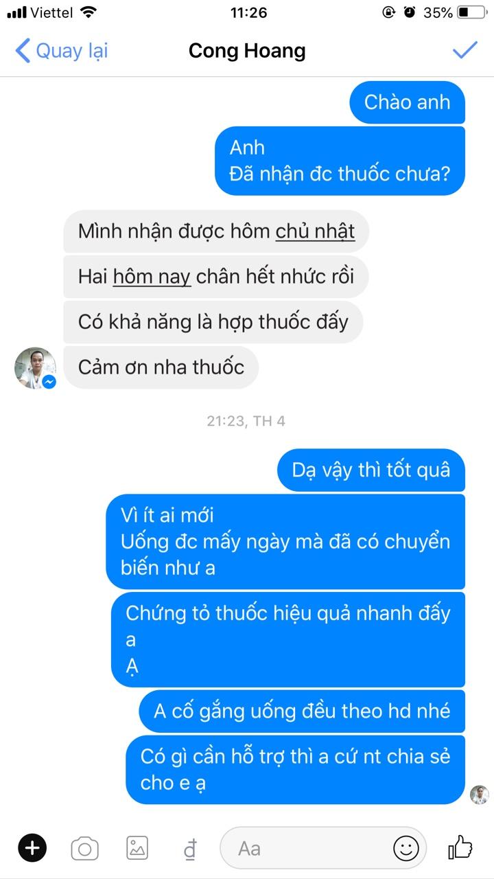 phan-hoi-khach-hang5