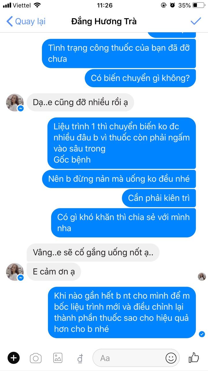 phan-hoi-khach-hang6